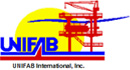 UNIFAB International, Inc.
