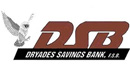 Dryades Bancorp, Inc.