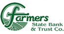 Farmer State Bank and Trust
