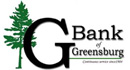Bank of Greensburg