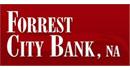 Forrest City Bank