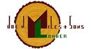 Joe N. Miles and Sons Lumber