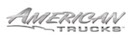 American Truck Group, LLC Logo