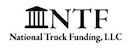 National Truck Funding, LLC