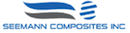 Seemann Composites Inc logo